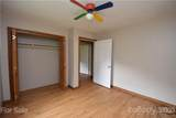 3015 Pigeon Roost Road - Photo 20