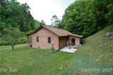 3015 Pigeon Roost Road - Photo 3