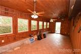 3015 Pigeon Roost Road - Photo 21