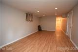 3015 Pigeon Roost Road - Photo 23