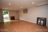 3015 Pigeon Roost Road - Photo 24
