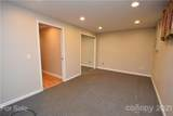 3015 Pigeon Roost Road - Photo 26