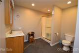 3015 Pigeon Roost Road - Photo 27