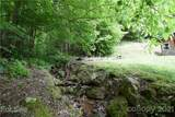 3015 Pigeon Roost Road - Photo 28