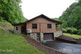 3015 Pigeon Roost Road - Photo 4