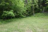 3015 Pigeon Roost Road - Photo 33