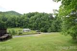 3015 Pigeon Roost Road - Photo 35