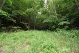 3015 Pigeon Roost Road - Photo 40