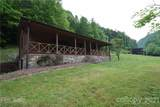 3015 Pigeon Roost Road - Photo 45