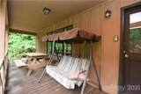 3015 Pigeon Roost Road - Photo 6