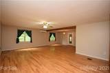 3015 Pigeon Roost Road - Photo 8