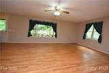 3015 Pigeon Roost Road - Photo 9