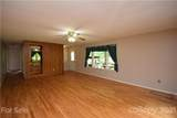 3015 Pigeon Roost Road - Photo 10