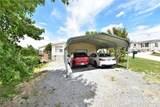 336 Lamonda Drive - Photo 25