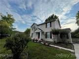 12212 Woodside Falls Road - Photo 6