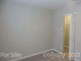 3123 Bennett Neely Lane - Photo 40