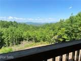 2071 Grandview Peaks Drive - Photo 39
