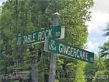 6350 Gingercake Road - Photo 2