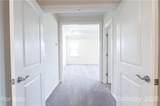 11117 Limehurst Place - Photo 20