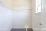 11117 Limehurst Place - Photo 28