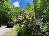 99999 Echo Hills Drive - Photo 1