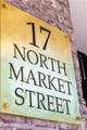 17 Market Street - Photo 1