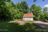 208 Old Fort Road - Photo 23