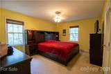 4025 Old Stone Road - Photo 18