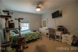 4025 Old Stone Road - Photo 19