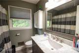 4025 Old Stone Road - Photo 20