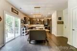 5138 Oak Grove Place - Photo 15