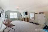 5138 Oak Grove Place - Photo 32