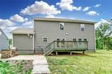 5138 Oak Grove Place - Photo 35
