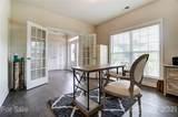 5138 Oak Grove Place - Photo 8