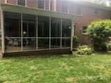 777 Millbrook Court - Photo 6