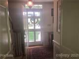 777 Millbrook Court - Photo 8