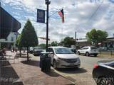 108 Charlotte Avenue - Photo 16