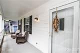 1360 Mistletoe Ridge Place - Photo 3