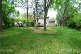 7900 Park Vista Circle - Photo 16