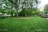 7900 Park Vista Circle - Photo 18