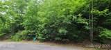 2111 Deep Woods Drive - Photo 2