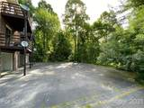116 Falling Waters Road - Photo 15