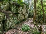 3260 Windswept Ridge Road - Photo 34