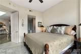 4620 Piedmont Row Drive - Photo 14