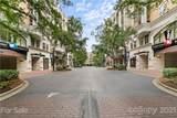 4620 Piedmont Row Drive - Photo 30