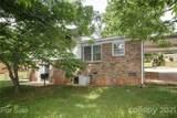 2431 Woodleaf Drive - Photo 30