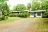 195 Hillcrest Drive - Photo 1