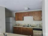 9401 Old Concord Road - Photo 3