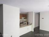 9401 Old Concord Road - Photo 4