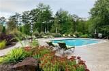 141 River Club Trail - Photo 17